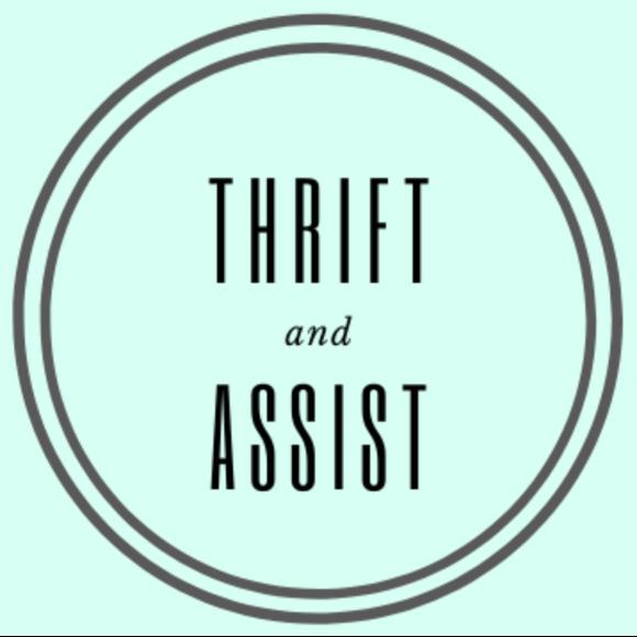 thriftandassist